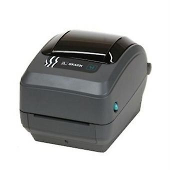 Thermal Printer Zebra GK42-202520-00