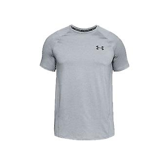Under Armour Raid 20 1323415035 utbildning sommar män t-shirt