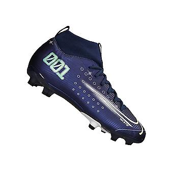 Nike JR Superfly 7 Academy Mds MG BQ5409401 football all year kids shoes