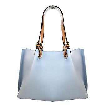 Lunar Corsetto Large Handbag