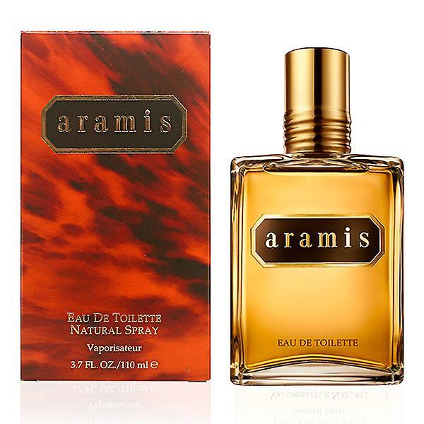 Aramis EdT 110ml • Se det lägsta priset (3 butiker) hos