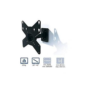 Support for TV Gisan AX210 26