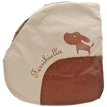 Ferribiella Bumbag Large 42X45H Cm (Dogs , Transport & Travel , Bags)
