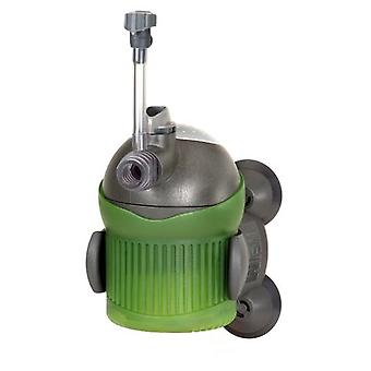 Eheim Bottom Cap Aquaball Filter