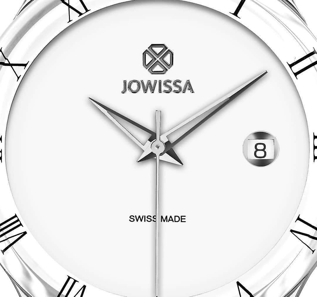 Romo swiss made watch j2.192.m