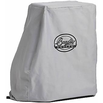 Bradley Weather Resistant Cover