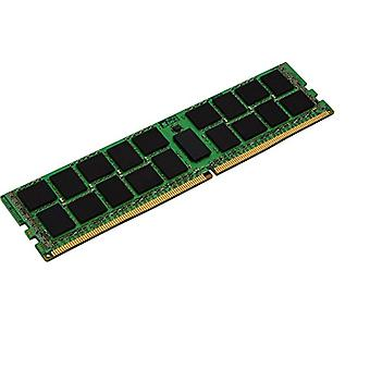 Lenovo 4X70F28590 memory 16 GB DDR4 2133 MHz