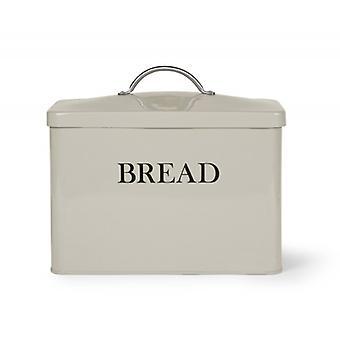 حديقة تداول بن الخبز