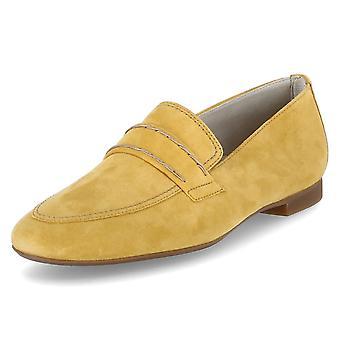 Paul Green 2504 2504016 universal all year women shoes