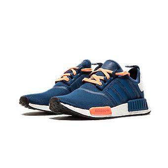 Nmd Runner J (Gs) - S75339 - Shoes
