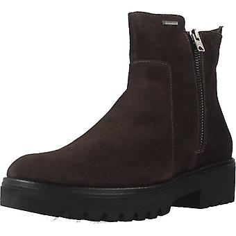 Stonefly Stiefeletten Perry Gore 2 Farbe 161
