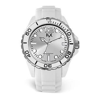 Unisex Watch Haurex SW382UW1 (42,5 mm)