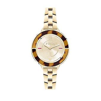 Ladies' Assista Furla R4253109501 (34 mm)