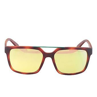 Män's solglasögon Arnette AN4231-21528N (ø 57 mm)