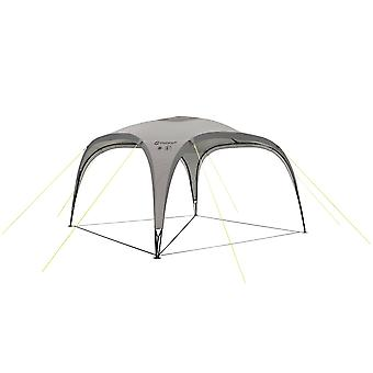 Outwell Event Lounge L Shelter Tent Grey