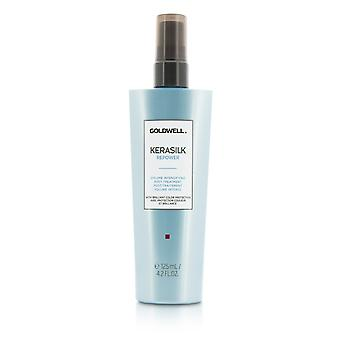 Kerasilk repower volume intensifying post treatment (for extremely fine, limp hair) 207888 125ml/4.2oz