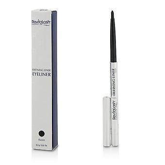 Revita lash defining liner eyeliner   raven 3g/0.01oz