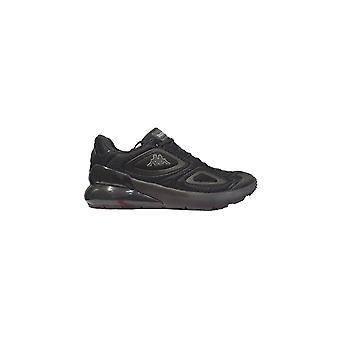 Kappa Bad 2428581111 universeel het hele jaar unisex schoenen
