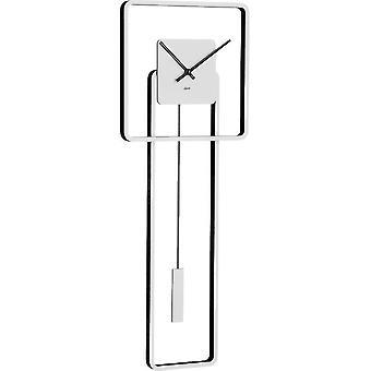 Pendulum montre Hermle - 61022-002200