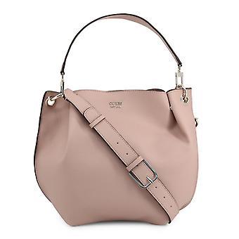 Guess HWVG68_53030 Shoulder Bag