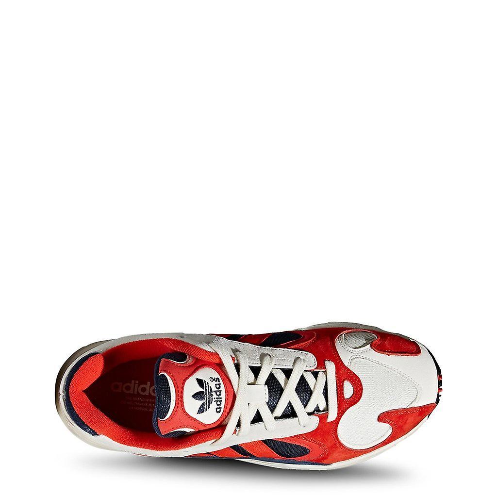 Man stof sneakers schoenen a80119 - Gratis verzending MPpJyf