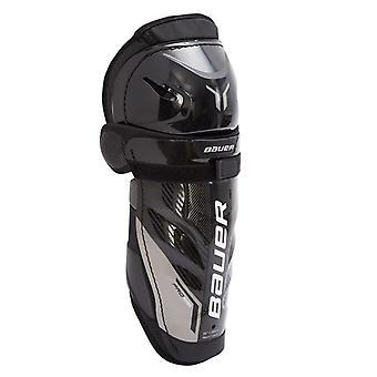Bauer Pro Series Leg Protector Senior
