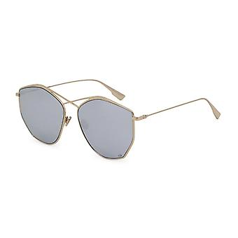 Woman sunglasses dior07799