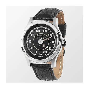 Bavarian Crono - Armbanduhr - Edition 300R – Bj 1957 Tacho Uhr