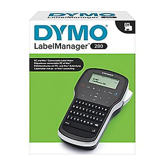 Dymo Labelmanager 280 P