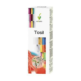 Tosil 30 ml