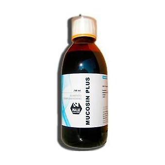 Mucosin Plus 250 ml