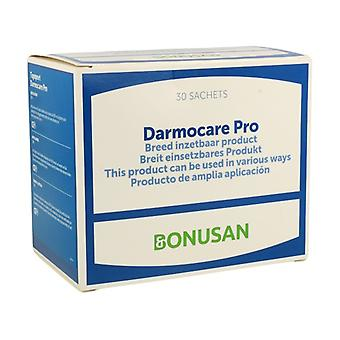 Darmocare Pro 30 packets