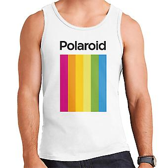 Polaroid Spectrum Men's Weste