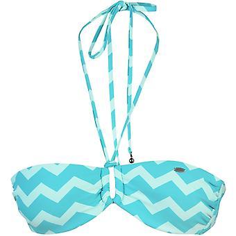 ONeill Ruby Bikini Top Ladies