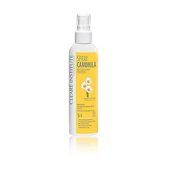 Chamomile Spray 125 ml