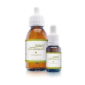 Rosehip Body Oil 100 ml