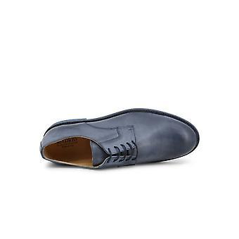 Madrid - Shoes - Lace-up shoes - 604_CERATO_BLU - Men - lightblue - EU 41
