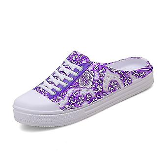 Mickcara women's slip-on loafer 167esx