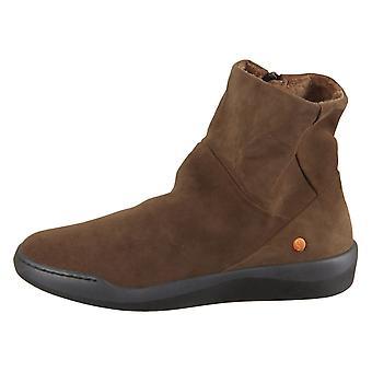 Softinos P900550008 universele winter vrouwen schoenen