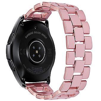 Сменный браслет для Samsung Galaxy Watch 42mm