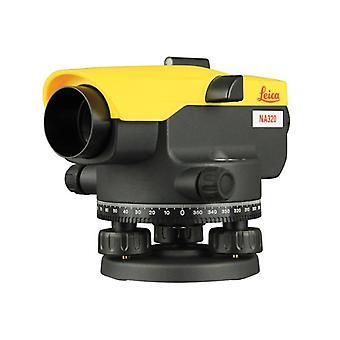 Leica Geosystems NA320 Optical Level 360° (20x Zoom) LGSNA320