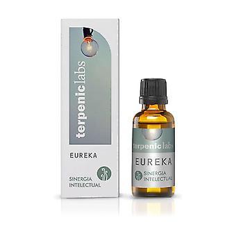 Eureka Synergy Aromadiffusion 30 ml