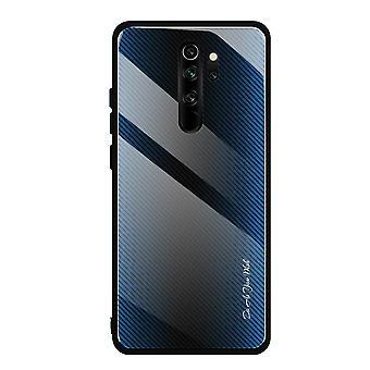Anti-drop Case voor Redmi K20/Redmi K20 Pro/Xiaomi Mi 9T hualinan-pc2_382