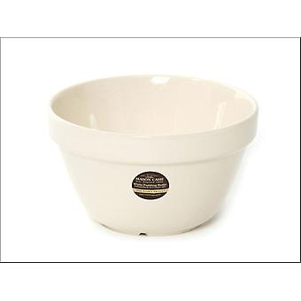 Mason Cash No.36 Pudding Basin 1.58pint/ 900ml 2005.004