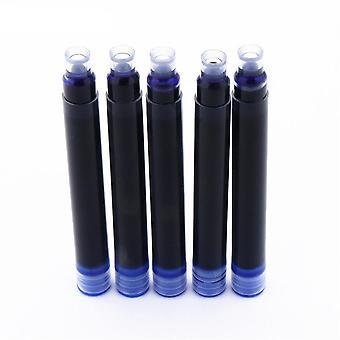 Luxury Business Office Medium, Nib Fountain Pen For Students