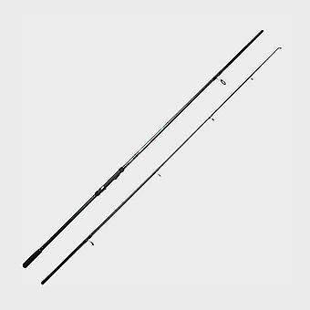 New Svendsen EPV2 Carp Rod 12ft 2.75lb Black