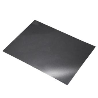 A4 Inkjet Laser Printing Transparency Film Photographic Paper For Pcb Pochoirs