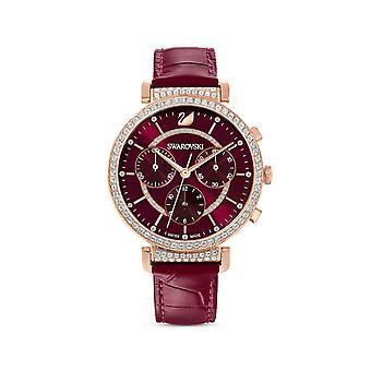 Swarovski Kvinders Watch 5580345