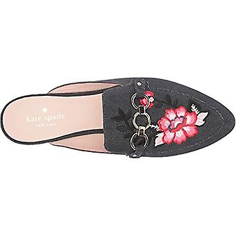 Kate Spade New York Womens Canyon