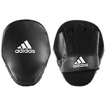 Adidas Boxe Focus Mitts